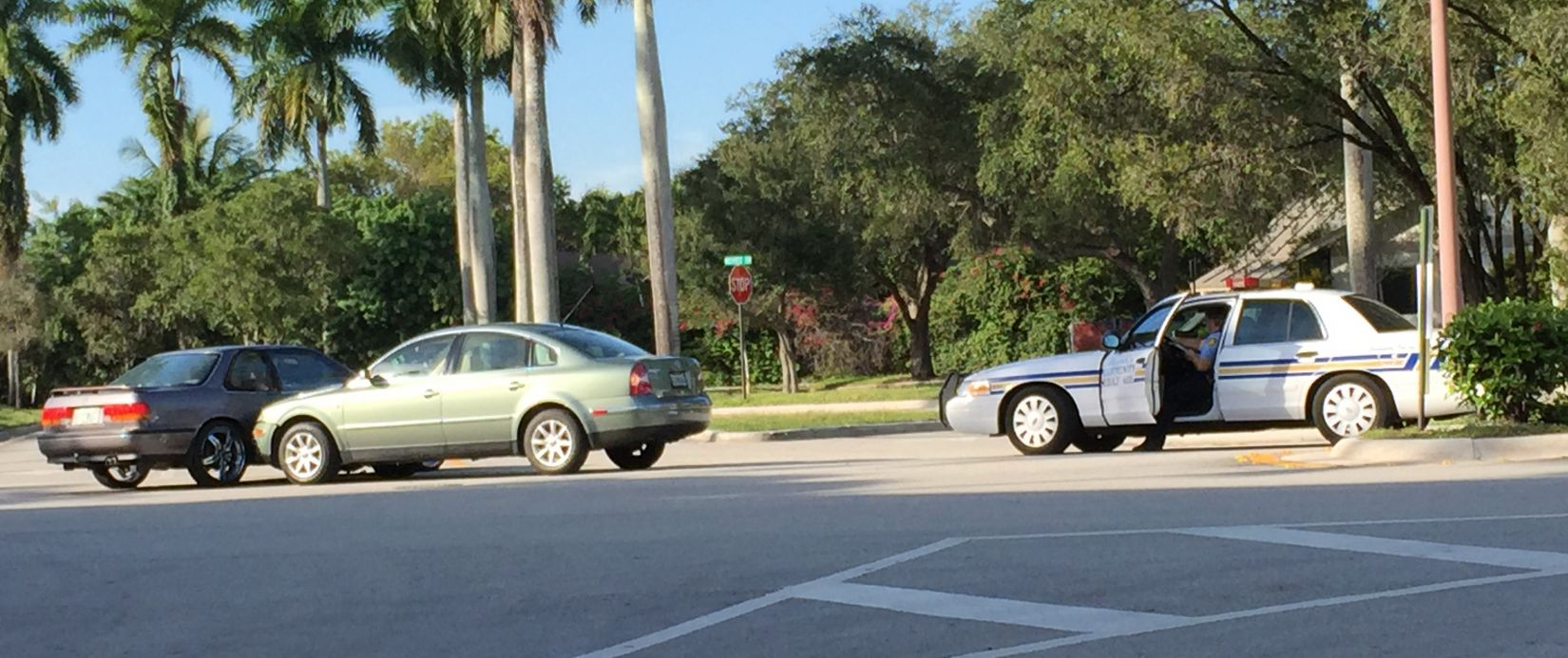 Car collision chiropractor, Plantation, FL  33324